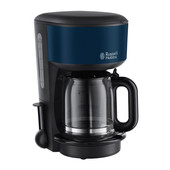 Russell Hobbs Colours Royal Blue