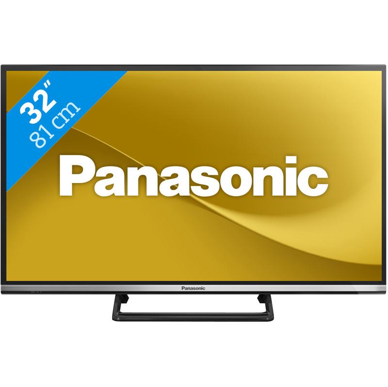 Panasonic Tx-32cs510e