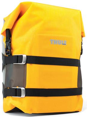 Thule Pack 'n Pedal Adventure Touring Pannier Zinnia - L