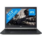 Acer Aspire VN7-791G-79VM