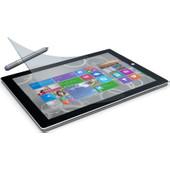 Microsoft Screenprotector Surface 3