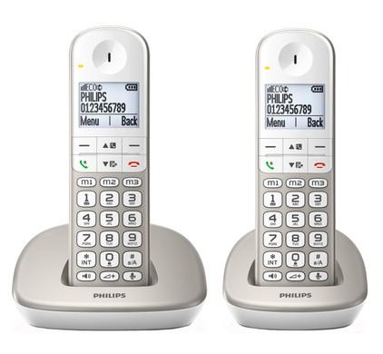 Philips XL4902S/22