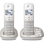 Philips XL4952S/22