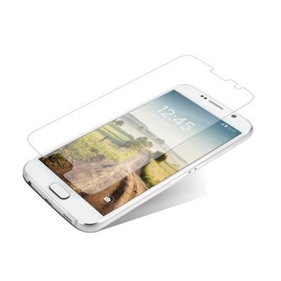 InvisibleSHIELD Glass Screenprotector Samsung Galaxy S6