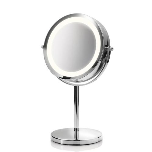 Medisana 88550 CM840 Cosmetica spiegel