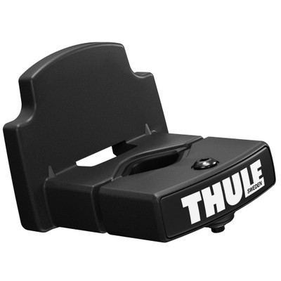 Image of Thule RideAlong Mini Quick Release Montagebeugel