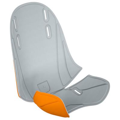 Thule RideAlong Mini Bekleding Lichtgrijs/Oranje