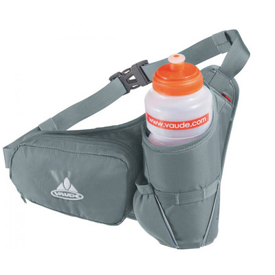 Image of Vaude Big Waterboy Shadow