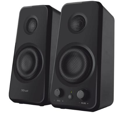 Trust Tytan 2.0 Speaker set met Bluetooth
