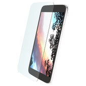 Otterbox Alpha Glass Screenprotector Samsung Galaxy S6