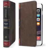 Twelve South BookBook iPhone 6 Bruin