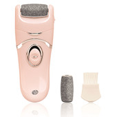 Rio 60 Second Pedi Hard Skin Remover