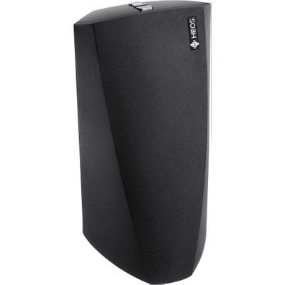 Image of Denon Heos 3 HS2 Multiroom luidspreker Zwart