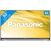 Panasonic TX-50CX800E