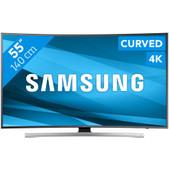 Samsung UE55JU7500