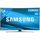 Samsung UE78JU7500