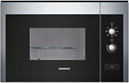 Siemens HF12G564