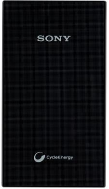 Sony Portable Power CP-V5B 5000mAh