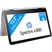 HP Spectre 13-4040nd x360