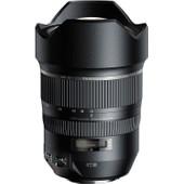 Tamron 15-30mm f/2.8 SP Di VC USD Canon
