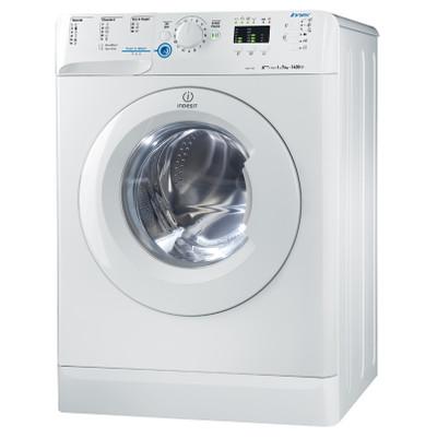 XWA71483X W EU