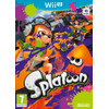 Splatoon Wii U - 1