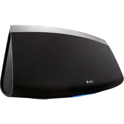 Image of 7 Wireless Speaker HS1 (zwart)