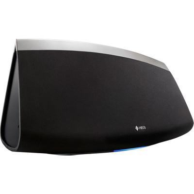Image of 7 Wireless Speaker HS1 (zwart)