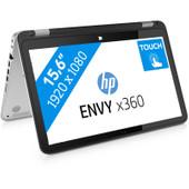 HP Envy 15-u231nd x360