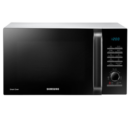 Samsung MC28H5125AW