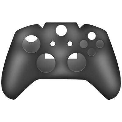 Xbox One Controller siliconen beschermhoes