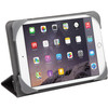 Fit & Grip Rotating Tablet Case 7-8 Inch - 5