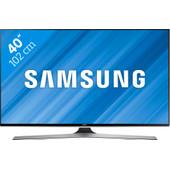 Samsung UE40J6200