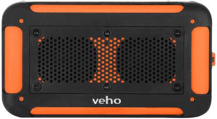 Veho 360 Vecto Oranje
