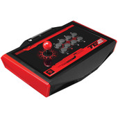 Mad Catz Arcade FightStick Tournament Edition 2 Xbox One