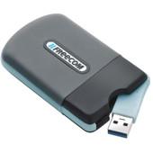 Freecom Tough Mini SSD 256 GB