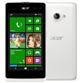 Acer Liquid M220 Wit