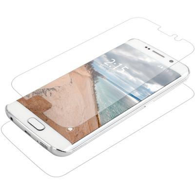 InvisibleSHIELD Full Body Samsung Galaxy S6 edge
