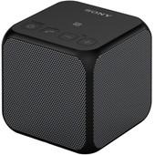 Sony SRS-X11 Zwart