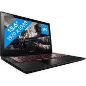 Lenovo IdeaPad Y50-70-01650