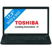 Toshiba Satellite C70D-B-34L