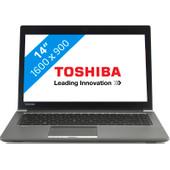 Toshiba Tecra Z40-A-16C Azerty