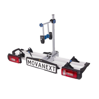 Image of MovaNext Lux