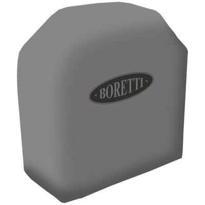 Barbecuehoezen Boretti Hoes voor Carbone