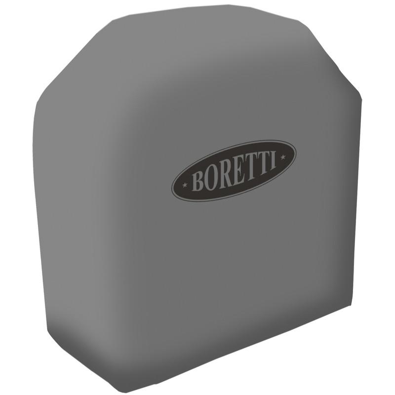 BBA 10 Bernini HoesHousse