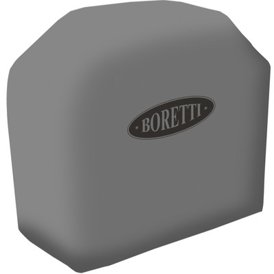 Image of Boretti BBA13 cover Robusto + Forza