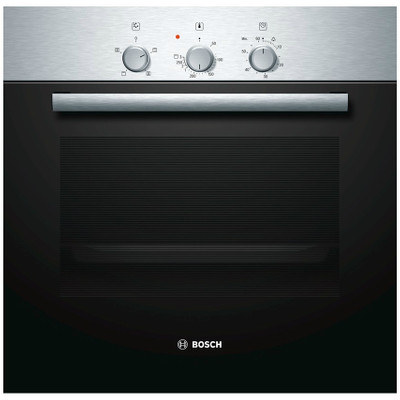 HBN 211E4 Inbouw Oven