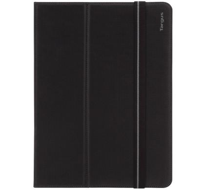 Targus Fit & Grip Universele Tablet Case 9-10 Inch Zwart