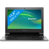 Lenovo IdeaPad S21e-20 80M40004NX