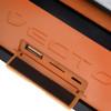 360 Vecto Oranje - 3